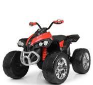 Квадроцикл Bambi M 4200 EBLR-3 Красный
