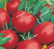 Насіння томату Ляна  0,2 гр