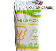 """Органический субстрат """"Milaflor-TS"""", 250 литров (ph 5,5 - 6,5) фракция 0-5 мм"""
