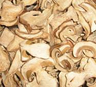 Покупайте сушеный белый гриб по супер цене!