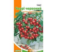 Насіння томату Черри червоний 0,1 гр