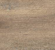 Frenchwood Brown Пол