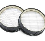 Сменные фильтры для Портативного пылесоса Rovus Ультра