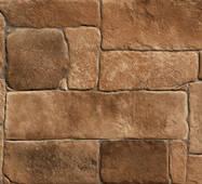 Плитка Cersanit Perseo Brown Стена-Пол