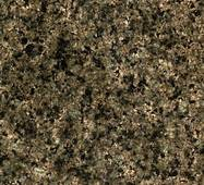 Гранит Челновский: плитка облицовочная, ступени, подоконники, столешницы