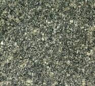 Гранит Северо-Танский: плитка облицовочная, ступени, подоконники.