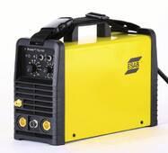 Зварювальний апарат Buddy™ Tig 160