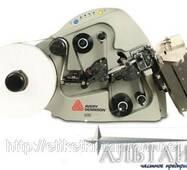 Принтеры для этикеток AVERY DENNISON/PAXAR SNAP 600