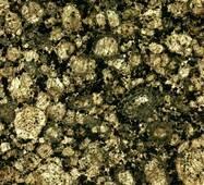 Гранит Мирнянский: плитка облицовочная, ступени, подоконники, столешницы
