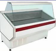 Оборудование холодильное Купава