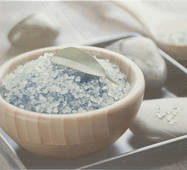 OLIVIA BLUE SPA1 ДЕКОР