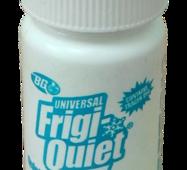 BG Universal Frigi - Quiet Олія (олія-присадка) кондиціонера