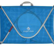 Дорожній чохол для одеждыEagle Creek Pack - It Specter Garment Folder M Blue