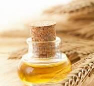 Олія зародків пшениці, водорозчинна, купити недорого