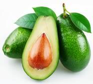Авокадо олія, водорозчинна, купити