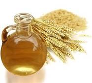 Олія зародків пшениці косметична і фармакопейное, купити в Україні