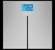 Весы підлогові електронні GOTIE GWP - 100