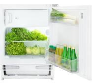 Встроенный холодильник KERNAU KBR 08122