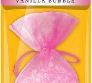 Осв.пов. Areon PEARLS-мішечок Vanilla Bubble