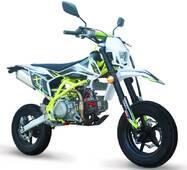 GEON X-Ride Motard 190 PRO 2019