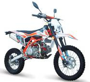 GEON X-Ride Enduro 150 PRO 2019