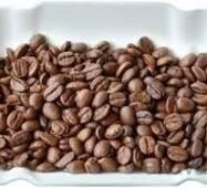 Поднос для кофейных зерен