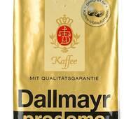 Кава зернової Dallmayr Prodomo Entcoffeiniert 500 г