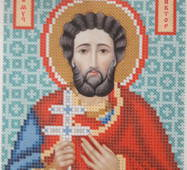 Виктор Святой Мученик