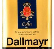 Кава мелений Dallmayr Prodomo 250 г