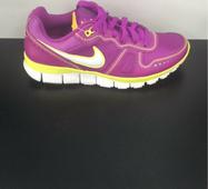 Nike 454399-500, 39 размер, 25 см, оригинал. Кроссовки женские