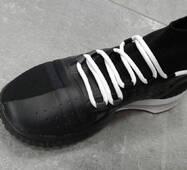 UNDER ARMOUR (3020788-001) 40,5 р(25,5 см),41размер(26см), 42.5р( стелька. ОРИГИНАЛ. Мужские  кроссовки