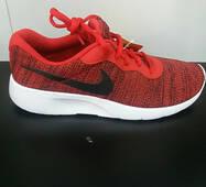Кроссовки женские Nike  818381-602 38, 39 размер(24.5см), оригинал.
