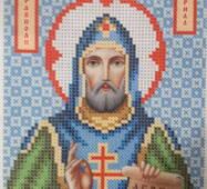 Кирил Святой Равноопостальный