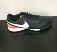Nike 819224-018, 46 размер, 30 см, оригинал. Мужские футбольние кроссовки