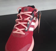 Adidas b33561 39 1/3 размер 24.5 см стєлька оригинал