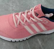 Жіночі кросівки ADIDAS (BA8111)  40 РОЗМІР, 25 СМ УСТІЛКА. ОРИГІНАЛ