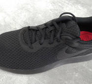 Nike (812654-001) 46 розмір, 30 см устілка. ОРИГІНАЛ. Чоловічі кросівки