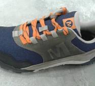 Мужские кроссовки MERRELL J95171 , размер 45, стелка 29 см, Оригинал.