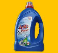 FeMz жидкость для стирки Универсал
