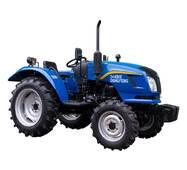 Трактор DONGFENG 244DHХ