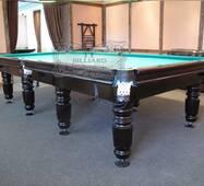 Більярдний стіл Сіріус Снукер