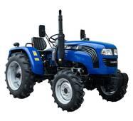 Трактор FT 244HRX