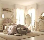 Спальня дитяча Arredo Eleganti