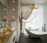 Ванна кімната Arredo Eleganti