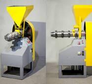 Экструдер зерновой ES-77