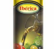 """Масло оливковая """"Iberica"""" 100% рафинирована с/бы 500мл (1/12)"""