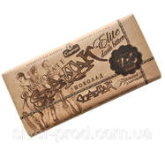 """Шоколад КРАФТ горек какао 72% 90г """"СПАРТАК"""" (1/28 или 25)"""