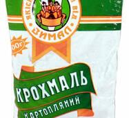 Крахмал картофельный фасуемый 500г ХОРОШАЯ ЦЕНА