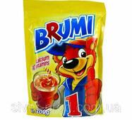 """Какао-напиток """"Брумі"""" 300г м/в (1/10)"""