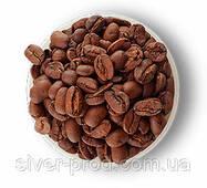 """Кофе """"КОФЕЙНЫЕ ШЕДЕВРЫ"""" """"CAPPUCCINO"""" зерно 500г м/в (1/6) &"""